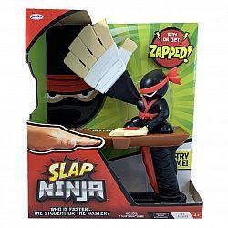 slap-ninja-joc-friptea