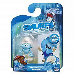 hefty-smurf-smurfstorm