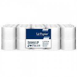 hartie-igienica-alba-2-straturi-30-role-set-lepapier
