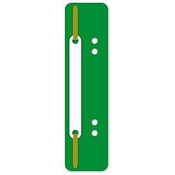 alonja-din-plastic-a5-100-set-kangaro-verde