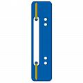 alonja-din-plastic-a5-100-set-kangaro-albastru