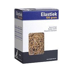 elastice-pentru-bani-100-gr-d-90-x-1-5-mm-kangaro