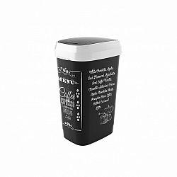 cos-gunoi-style-l-coffee