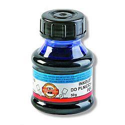 cerneala-koh-i-noor-albastru-50-ml-borcan