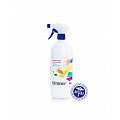klintensiv-ae-dezinfectant-suprafete-gata-de-utilizare-1-l