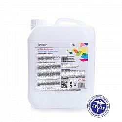 klintensiv-dezinfectant-pentru-suprafete-gata-de-utilizare-5-l
