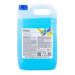 klintensiv-ae-gel-dezinfectant-maini-5-l-br