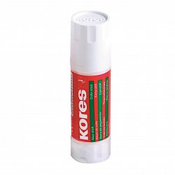 lipici-stick-kores-15-g
