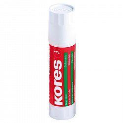 lipici-stick-kores-20-g