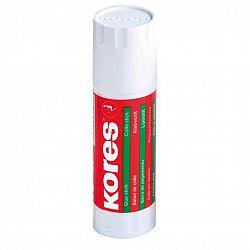 lipici-stick-kores-40-g
