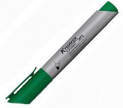 marker-flipchart-kores-varf-rotund-2-50-mm-verde
