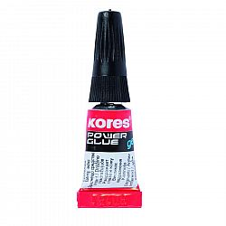 lipici-superglue-kores-3-g