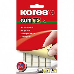 guma-adeziva-kores-gumfix-50-g