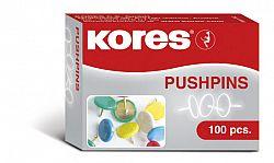 pioneze-colorate-100-cutie-kores