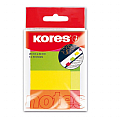 notes-adeziv-hartie-kores-20-x-50-mm-4-culori-200-file-set
