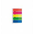 index-adeziv-plastic-kores-5-culori-25-file-culoare-12-x-45-mm