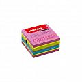 notes-adeziv-hartie-kores-75-x-75-mm-3-culori-set-450-file-mix-de-primavara