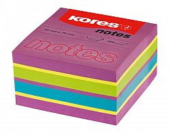 notes-adeziv-hartie-kores-75-x-75-mm-3-culori-set-450-file-mix-de-primavara
