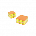 notes-adeziv-hartie-kores-75-x-75-mm-3-culori-set-450-file-mix-de-vara