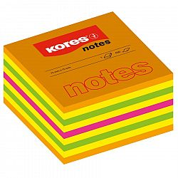 notes-adeziv-hartie-kores-75-x-75-mm-3-culori-set-450-file-mix-de-vara