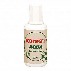fluid-corector-kores-pe-baza-de-apa-20-ml