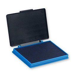 tusiera-plastic-70-x-110-mm-kores-albastru