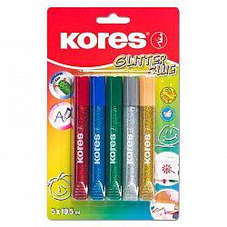 lipici-lichid-kores-glitter-5-culori-x-10-5-ml