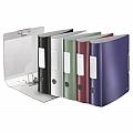 biblioraft-leitz-active-style-180-75mm-polyfoam-albastru-violet