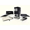 biblioraft-leitz-active-style-180-75mm-polyfoam-negru-satin