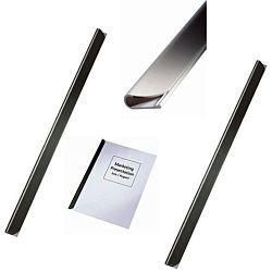 sina-plastic-leitz-pentru-legat-documente-9-mm-90-coli-25-buc-cutie-negru