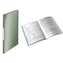 mapa-leitz-style-de-prezentare-plastic-pp-20-de-folii-fistic