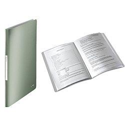 mapa-leitz-style-de-prezentare-plastic-pp-40-de-folii-fistic