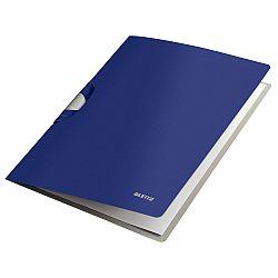 dosar-cu-clip-leitz-style-colorclip-professional-albastru-violet