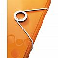 mapa-leitz-wow-tip-proiect-pp-portocaliu-metalizat
