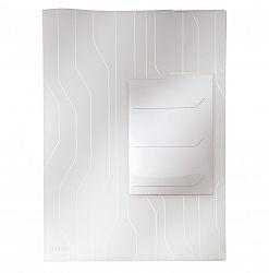 mapa-de-protectie-a4-cu-separatoare-leitz-combifile-200-microni-3-bucati-set-transparent