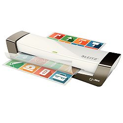 laminator-leitz-ilam-office-a4-80-125-microni-argintiu