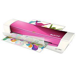 laminator-leitz-ilam-home-office-a4-80-125-microni-roz