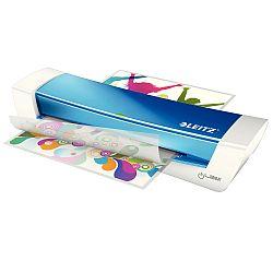 laminator-leitz-ilam-home-office-a4-80-125-microni-albastru