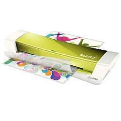 laminator-leitz-ilam-home-office-a4-80-125-microni-verde