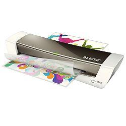 laminator-leitz-ilam-home-office-a4-80-125-microni-gri
