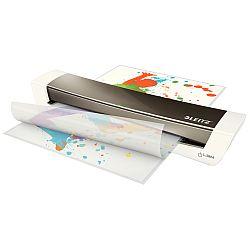 laminator-leitz-ilam-home-office-a3-80-125-microni-gri