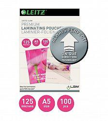 folie-pentru-laminare-la-cald-leitz-ilam-udt-a5-125-microni