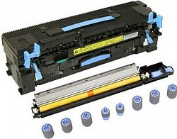 hp-laserjet-220v-maintenance-kit-l0h25a-original