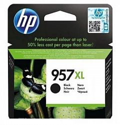 cartus-black-nr-957xl-l0r40ae-original-hp-officejet-pro-8210