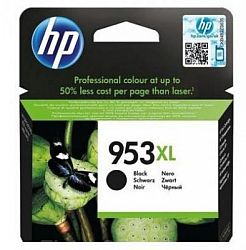 cartus-black-nr-953xl-l0s70ae-original-hp-officejet-pro-8210