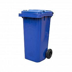 pubela-120-litri-albastru