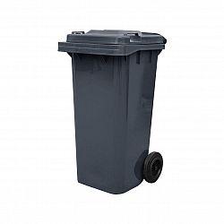 pubela-120-litri-negru
