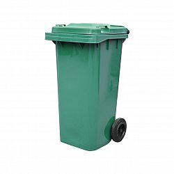 pubela-120-litri-verde