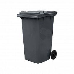 pubela-240-litri-negru