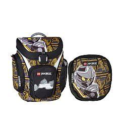ghiozdan-scoala-explorer-sac-sport-lego-core-line-design-negru-ninjago-cole
